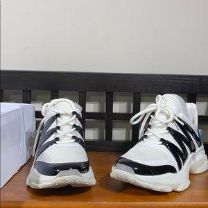 Steve Madden Maximus Sneakers